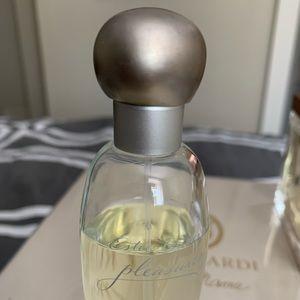 Estee Lauder (pleasures) , used, 50 ml